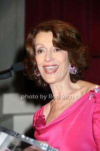Evelyn Lauder photo by Rob Rich © 2009 robwayne1@aol.com 516-676-3939