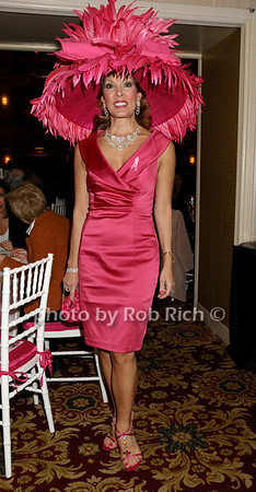 Michelle Riggi<br /> photo by Rob Rich © 2009 robwayne1@aol.com 516-676-3939