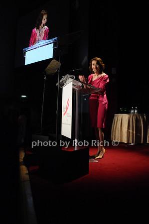 Evelyn Lauder<br /> photo by Rob Rich © 2009 robwayne1@aol.com 516-676-3939