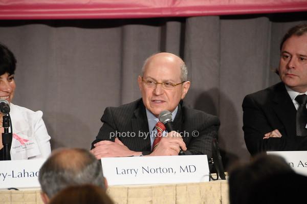 Larry Norton<br /> photo by Rob Rich © 2009 robwayne1@aol.com 516-676-3939
