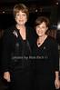 Deborah Krulewitch, Myra Biblowit<br /> photo by Rob Rich © 2009 robwayne1@aol.com 516-676-3939