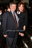Arnold Levine & Tricia Quick<br /> photo by K.Doran for Rob Rich © 2009 robwayne1@aol.com 516-676-3939