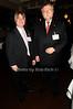 Powell Brown, Gabriel Hortobagyi<br /> photo by Rob Rich © 2009 robwayne1@aol.com 516-676-3939