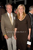 Dan Lufkin & Cynthia Lufkin<br /> photo by K.Doran for Rob Rich © 2009 robwayne1@aol.com 516-676-3939