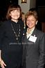 Peg Mastrianni & Edith Perez<br /> photo by K.Doran for Rob Rich © 2009 robwayne1@aol.com 516-676-3939