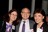 Katherine Nathanson, Geoffrey Wahl & Barbara Parker<br /> photo by K.Doran for Rob Rich © 2009 robwayne1@aol.com 516-676-3939
