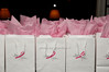 giftbags<br /> photo by Rob Rich © 2009 robwayne1@aol.com 516-676-3939