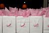 giftbags<br /> photo by Rob Rich © 2009 robwayne1@aol.com 516-676-3939