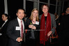 Ben Ho Park, Michaela Higgins & Nancy Davidson<br /> photo by K.Doran for Rob Rich © 2009 robwayne1@aol.com 516-676-3939