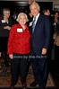 Muriel Siebert and Jerry Levine<br /> photo by K.Doran for Rob Rich © 2009 robwayne1@aol.com 516-676-3939