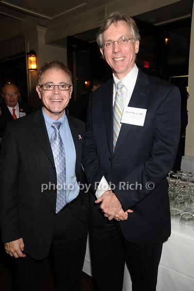 guest, Daniel Hayes<br /> photo by Rob Rich © 2009 robwayne1@aol.com 516-676-3939