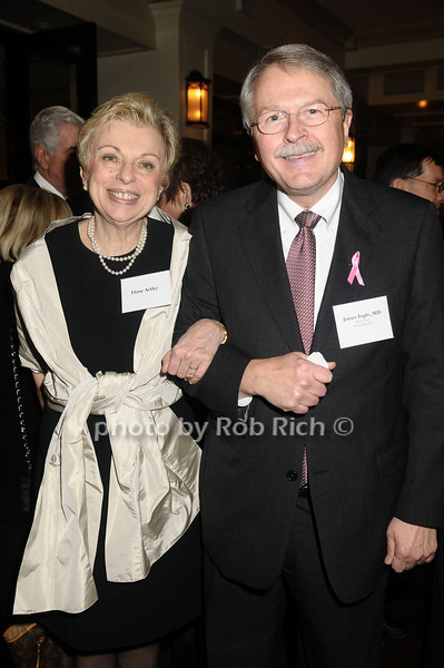 Diane Ackley,James Ingle<br /> photo by Rob Rich © 2009 robwayne1@aol.com 516-676-3939