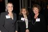 Christine Ambrosone,Pamela Goodwin, Carol Fabian<br /> photo by Rob Rich © 2009 robwayne1@aol.com 516-676-3939