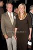 Dan Lufkin & Cynthia Lufkin<br /> photo by K.Doran for Rob Rich © 2009 robwayne1@aol.com 516-676-3939