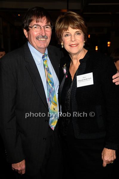 Shelly Earp, Deborah Krulewitch <br /> photo by Rob Rich © 2009 robwayne1@aol.com 516-676-3939