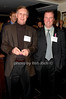 Kent Osborne and James Rae<br /> photo by K.Doran for Rob Rich © 2009 robwayne1@aol.com 516-676-3939