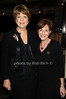 Deborah Krulewitch, Myra Biblowit<br /> photo by Rob Rich © 2009 robwayne1@aol.com 516-676-3939