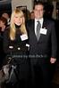 Anne-Marie Kahn & Todd Kahn<br /> photo by K.Doran for Rob Rich © 2009 robwayne1@aol.com 516-676-3939