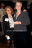 Pamela Goodwin & Christine Ambrosone<br /> photo by K.Doran for Rob Rich © 2009 robwayne1@aol.com 516-676-3939