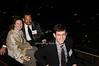 guest, Richard Zellers,Vincent Cryns<br /> photo by Rob Rich © 2009 robwayne1@aol.com 516-676-3939