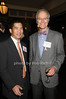 Andrew Quong, Philip Livingston<br /> photo by Rob Rich © 2009 robwayne1@aol.com 516-676-3939