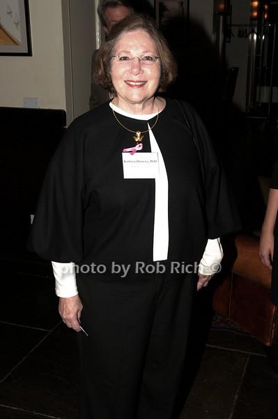 Kathryn Horwitz<br /> photo by K.Doran for Rob Rich © 2009 robwayne1@aol.com 516-676-3939