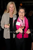 Annette Stanton & Patricia Ganz<br /> photo by K.Doran for Rob Rich © 2009 robwayne1@aol.com 516-676-3939