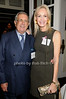 Roberto de Guradiola, Joanne de Guradiola<br /> photo by Rob Rich © 2009 robwayne1@aol.com 516-676-3939