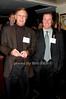 Kent Osborne and James Rae<br /> photo by K.Doran for Rob Rich © 2009 robwayne1@aol.com 516-676-3939