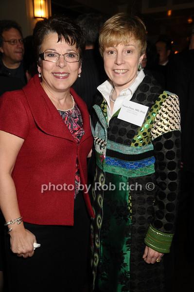 guest, Susan Clare<br /> photo by Rob Rich © 2009 robwayne1@aol.com 516-676-3939