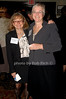 Pamela Goodwin & Christine Ambrosone<br /> photo by K.Doran for Rob Rich © 2009 robwayne1@aol.com 516-676-3939