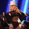 Madonna Tourstart Sticky & Sweet - 2008-08-23 Cardiff, Millenium Stadion © Thomas Zeidler