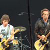 Rolling Stones - Opening Night of Licks World Tour 03-SEP-2002 @ Feet Center, MBoston, USA © Thomas Zeidler
