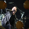 U2 30-JUN-2009 @ Camp Nou, Barcelona, Spain © Thomas Zeidler
