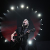 Roger Waters The Wall  2011-06-22 @  Papp Laszlo Sportarena; Budapest Hungarty © Thomas Zeidler