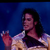 Michael Jackson June 1992 @ Olympia Stadion, Munich Germany @ Thomas Zeidler