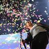 Coldplay 2011-06-09 @  Heinneken Jammin Festival, Venice, Italy © Thomas Zeidler