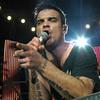 Robbie Williams 28-AUG-2006 @ Ernst Happel Stadion, Vienna, Austria @ Thomas Zeidler