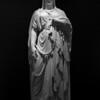 Zenobia in Chains<br /> The Huntington Library • San Marino, CA