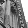 The Los Angeles Theatre circa (1931)