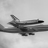 Space Shuttle Endeavor • Long Beach, CA