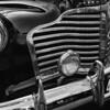 1941 Buick Super Model 56C