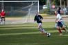 BLMS Soccer-032510-6868