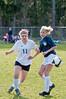 BLMS Soccer-032510-6775