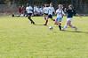 BLMS Soccer-032510-6884
