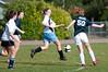 BLMS Soccer-032510-6874