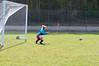 BLMS Soccer-032510-6887