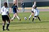 BLMS Soccer-032510-6799
