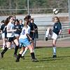 BLMS Soccer-032510-6832