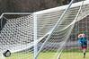 BLMS Soccer-032510-6797